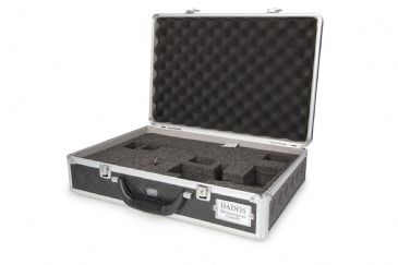 Baader Carrying Case for DADOS Spectrograph and Accessories